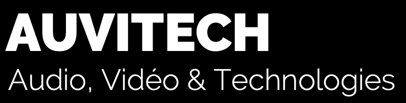 AUVITECH Audio, Video & Technologies